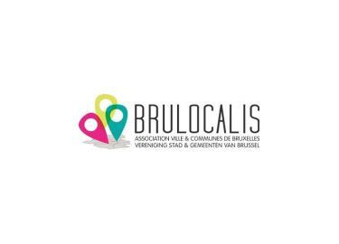 brulocalis