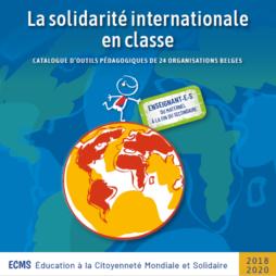 Solidarité en classe