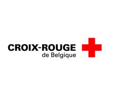 Croix-Rouge de Belgique - Communauté francophone