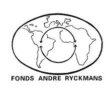 FONDS ANDRE RYCKMANS