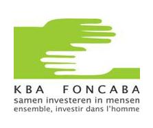 Formation de Cadres Africains - Kadervorming Voor Africanen