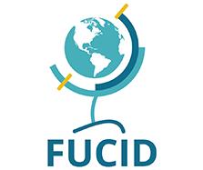 Forum Universitaire de Coopération Internationale au Développement