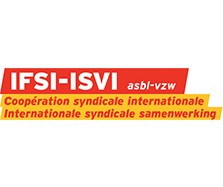 Institut de Formation Syndicale Internationale