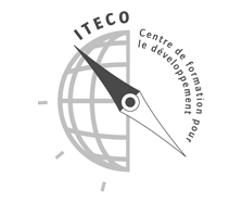 ITECO - Centre de formation pour le développement