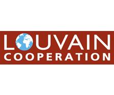 Louvain Coopération au Développement a.s.b.l.