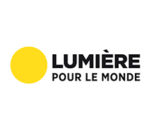 Lumière pour le Monde - Light for the World
