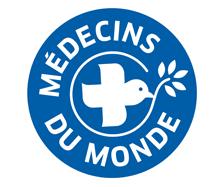 Médecins du Monde - Dokters van de Wereld