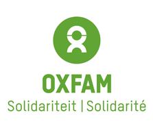 OXFAM Solidarité-Solidariteit vzw