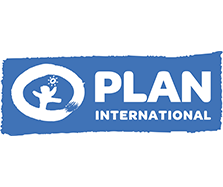 PLAN INTERNATIONAL BELGIQUE