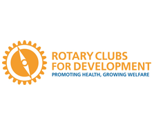 Rotary Clubs for Development