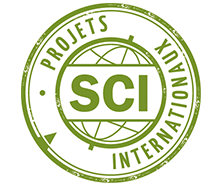 SCI - Projets internationaux