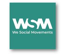 Solidarité Mondiale - Wereldsolidariteit