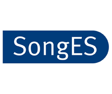 Songes