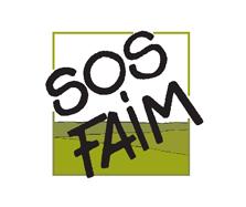 SOS FAIM BELGIQUE