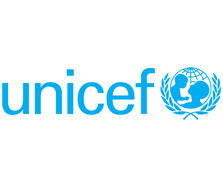 UNICEF Belgique
