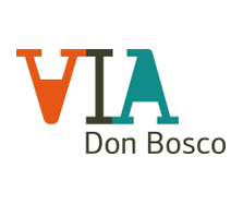 VIA Don Bosco