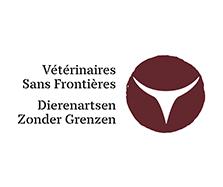 Vétérinaires sans Frontières - Dierenartsen Zonder Grenzen Belgium