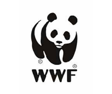 World Wide Fund for Nature Belgium