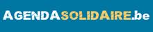Logo Agenda Solidaire